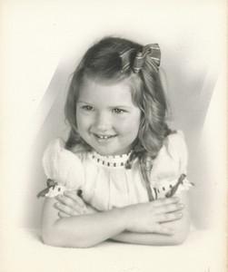 Sharon Clark (2)