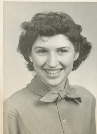 Sharon Clark (4)