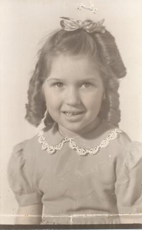 Sharon Clark (3)