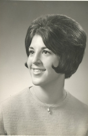 Susan Clark 1968