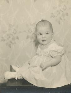 Susan Clark 1948