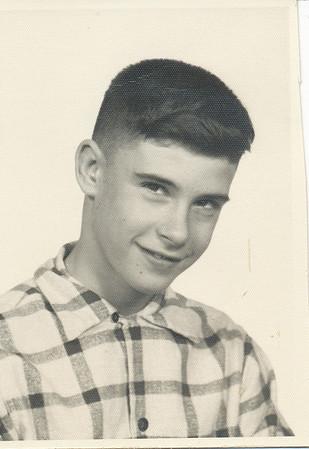 Keith Clark 5