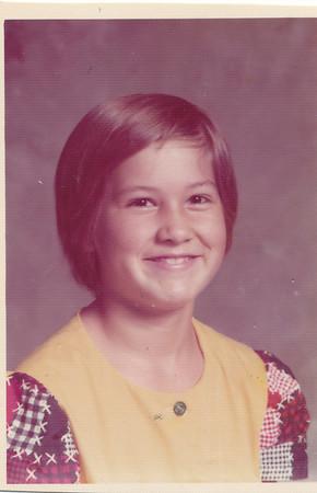 Annette 1974
