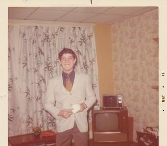 Jeffrey 1972