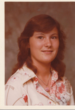Ramona 1977