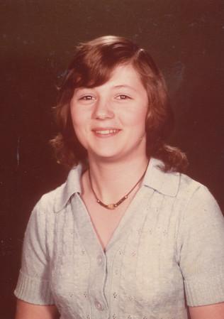 Shari 1976