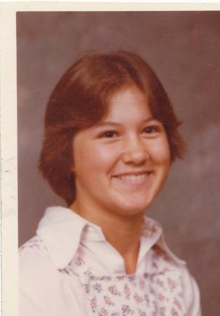 Annette 1978