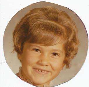 Annette 1971