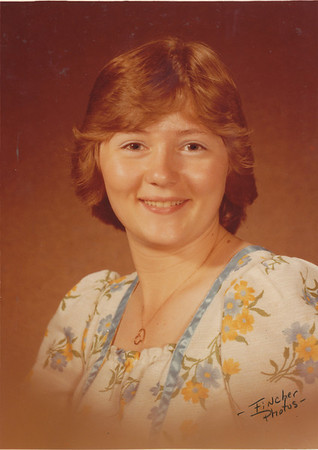 Shari 1979