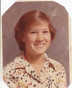 Annette 1976