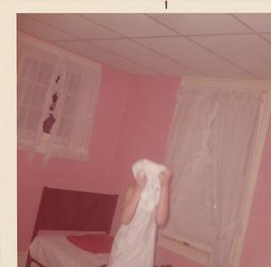 Ramona slip woman 1972
