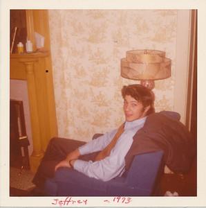 Jeffrey 1973