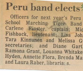 Newspaper (May 12,1979)
