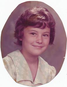 Ramona 1972