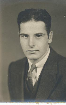Gene Clark (3)