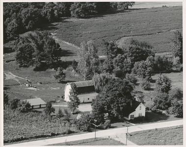 Clark Farm