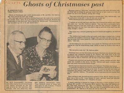 Newspaper 12-23-1972