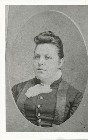 Hannah (Smith) Sullivan