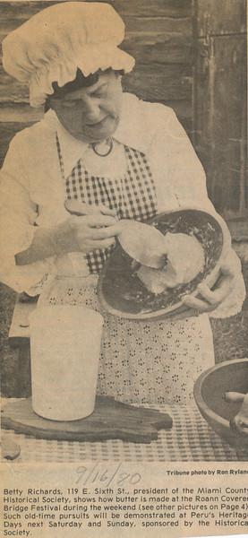 Newspaper 9-16-1980
