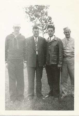 Oct 1943