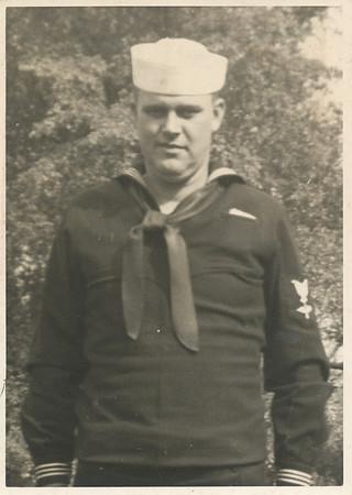 Earl B  Sullivan