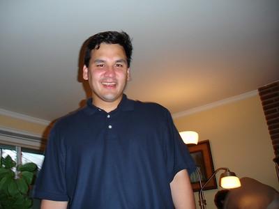 Summer 2006