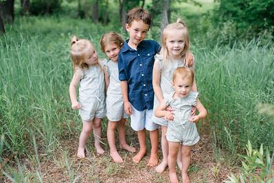 Summer Babies ~ 6 2015 -0014