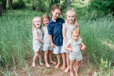 Summer Babies ~ 6 2015 -0024