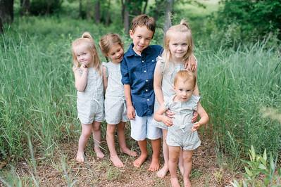 Summer Babies ~ 6 2015 -0012