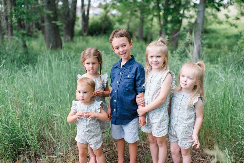 Summer Babies ~ 6 2015 -0003
