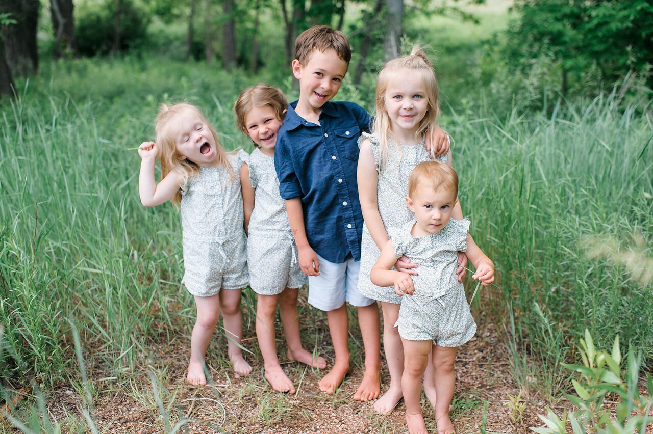 Summer Babies ~ 6 2015 -0016
