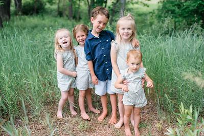 Summer Babies ~ 6 2015 -0022