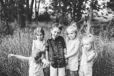 Summer Babies ~ 6 2015 -0002