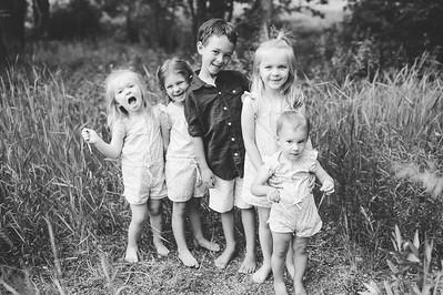 Summer Babies ~ 6 2015 -0019