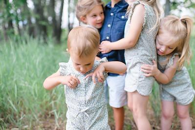 Summer Babies ~ 6 2015 -0009