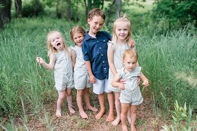 Summer Babies ~ 6 2015 -0018