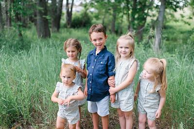 Summer Babies ~ 6 2015 -0005