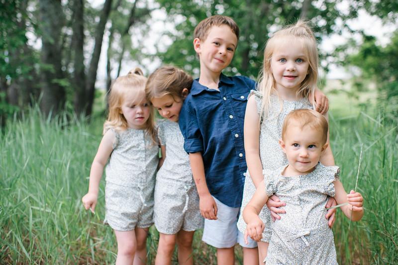 Summer Babies ~ 6 2015 -0028