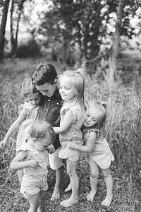 Summer Babies ~ 6 2015 -0008