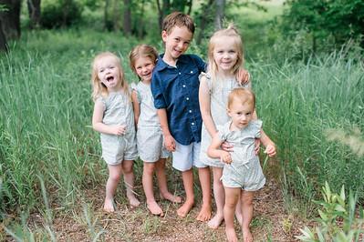 Summer Babies ~ 6 2015 -0020