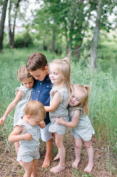 Summer Babies ~ 6 2015 -0007