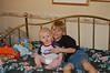 Repetti's Visit to Grandmas House- 6-06 Ashley Elizabeth Repetti 021