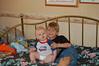 Repetti's Visit to Grandmas House- 6-06 Ashley Elizabeth Repetti 022