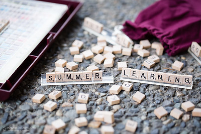 Summer Learning WEB 1200px