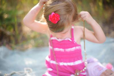 Summer Lovin 2012-28