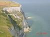 SE England Coast - Dover