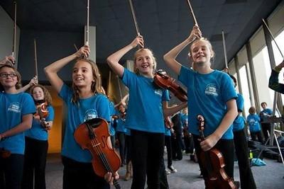 14-11-19 kids recital