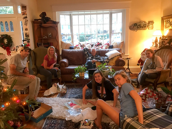 16-12-24 Roanoke Christmas