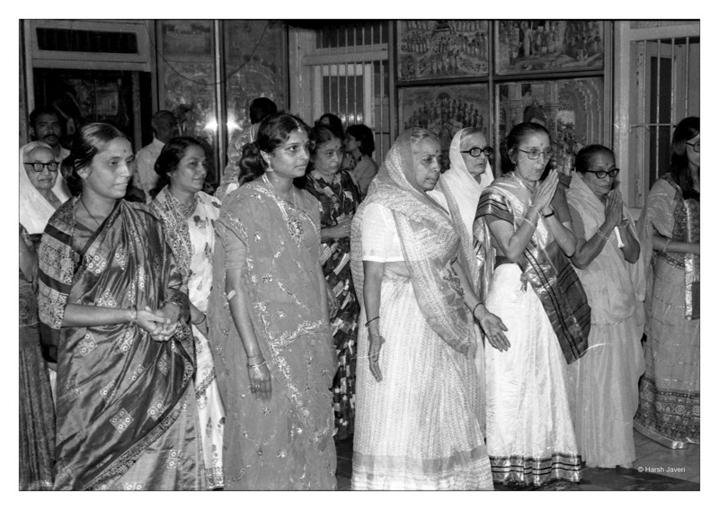Snatra Puja 1979
