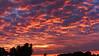 Sunset 08-19-12_01